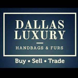 Handbags JEWELRY Accessories & FURS women & men